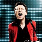 2008_hotei_H1