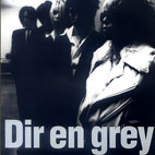 Dir-en-grey